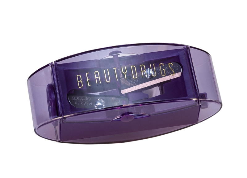 Beautydrugs Sharpener