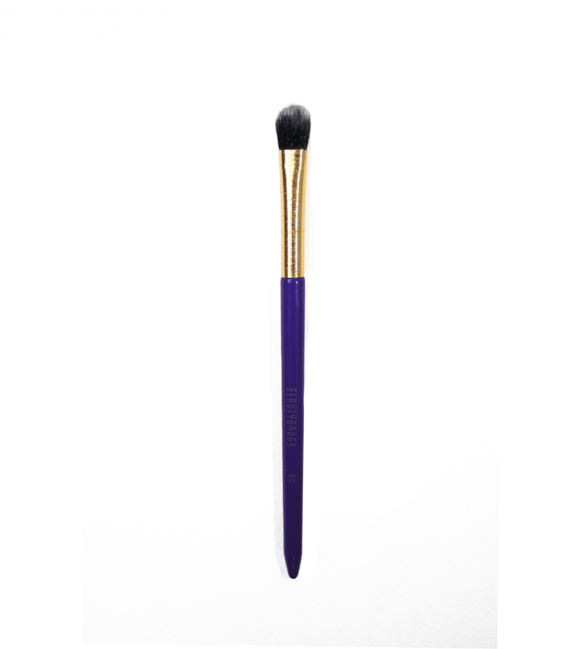 Eye Brush  - E2 (Synthetic)