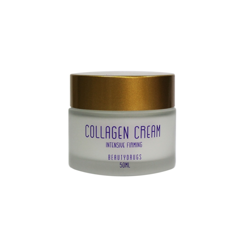 Beautydrugs Collagen Cream Intensive Firming