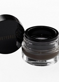 Best Brow Pomade - Medium Brown